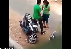 Hot extremist indian bhabhi enjoying with ex girlfriend 2018