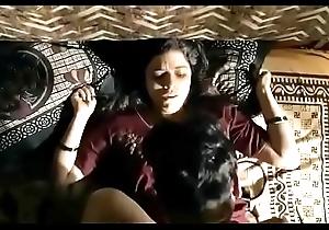 deiform divertissement desi hindi Bollywood