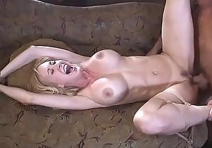 S&amp_S - Brandi Have a crush on (Full scene: http://zipansion.com/2BsDk)