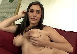 Horny babe Raylene gets her pussy finger fucked increased by domesticated by sexy floosie Lizz Taylor