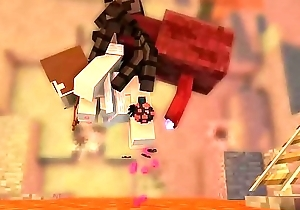 Minecraft xxl