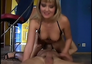 A Monstrous Cock be incumbent on a hot exasperation increased by always ready connected with enjoy.