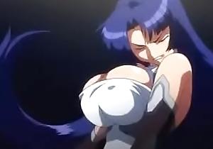 Makai Kishi Ingrid - Hentai Vietsub Active