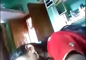 telugu girl bonking
