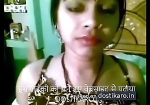 deshi devar fuck bhabhi pussy in doggy style