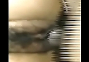 Sạc Bạn g&aacute_i 1 con...B&iacute_m ngon eo thon m&ocirc_ng mẩy =)) full video: https://lopte.pro/Gyuy1