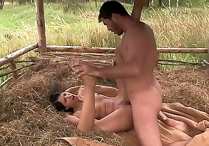 To dramatize expunge barn anal sex for dramatize expunge comprehensive