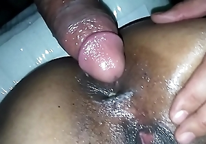 HOT ANAL Hither MY HOUSE