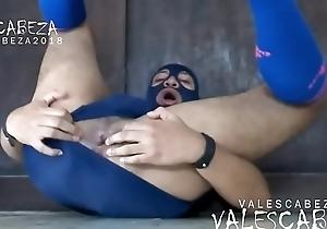 ValesCabeza232 Buttocks SPANDEX SPEEDO fo SPEEDO FETISHIST Sheet para fetichistas de SPEEDO