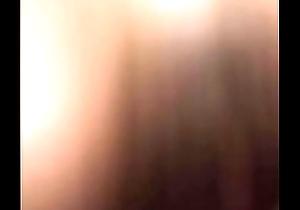 asian teen girl primarily webcam 17 - bit.ly/2DsHBrV