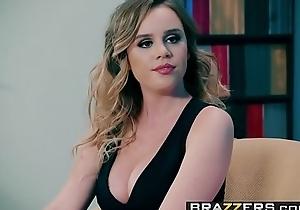 Brazzers - Big Breast at one's fingertips Edict - (Alexis Adams, Danny D) - Bon Appetitties - Trailer preview
