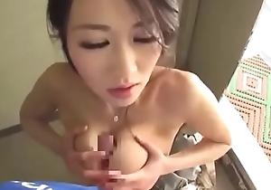 H悪ふざけカンヌ・サユキボイン・ラブクォンティエント・クン