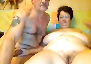 Video converse online lustygolden