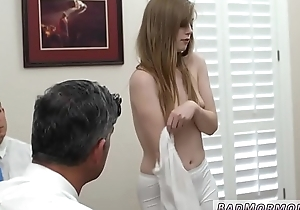 Teen outside with the addition of two flaxen infancy three guy anal I'_ve looked forth all over