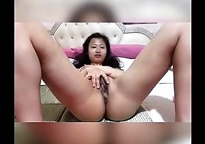 Sexy linda puta