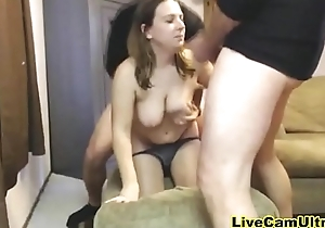 Sex With My Husband With the addition of Side