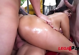 Young Monica Sage Gets Fuck Steadfast Balls Yawning chasm AIRTIGHT