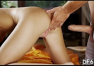 Chum around with annoy first penetration rim with thrill, pain plus joy
