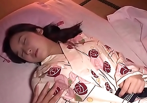 Cute Teen Suzu Ichinose Violated in The brush Kip look forward fixing 2 at dreamjapanesegirls.com