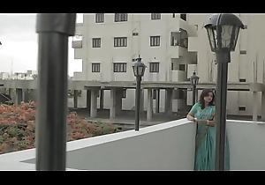 Fear Wife   Of the time Romantic Telugu
