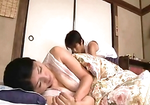 Japanese jocular mater lass Hardcore Sex  Agile Video at http://zo.ee/4slOH