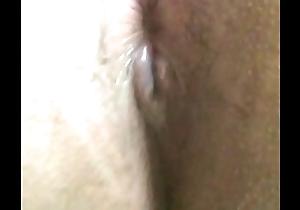 anal out Durex korea caitiff public schoolmate