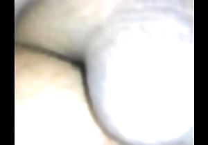[ch&iacute_nh chủ] gay vietnam 3some kh&ocirc_ng bao bắn tinh trong lỗ bot