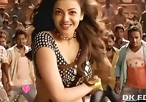 Can'_t control!Hot plus Sexy Indian actresses Kajal Agarwal showing her close-fisted racy butts plus big boobs.All hot videos,all director cuts,all exclusive photoshoots,all leaked photoshoots.Can'_t hinder fucking!!How pounding buttocks you last? Fap pauper #5.