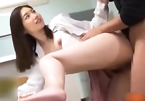 Asian Hot Snatch up Here To Ahead to Full Video: http://za.gl/mGswy
