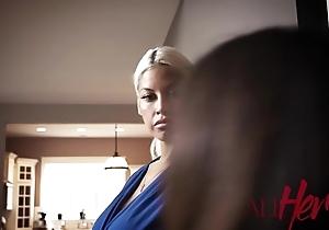 AllHerLuv.com - The Bully - Preview