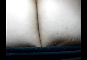 My chubby cheeks