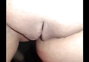 Vagina de mi hermana se las presumo