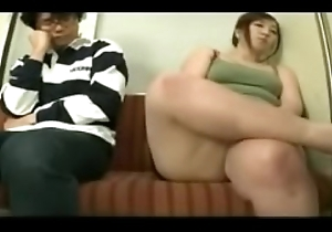 Asian BBW Rapped Acquaint Animated vid http://zipansion.com/1niav