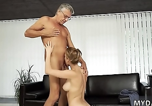 Blowjob Sex with their way boypartner&acute_s originator after swimming pool
