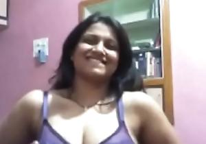 Desi inclusive webcam