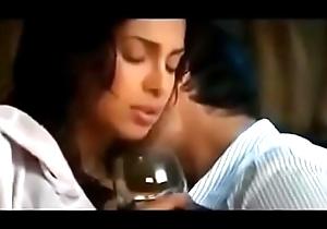 Priyanka chopra Dealings instalment Part-2