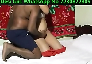 Indian wife fucked gf