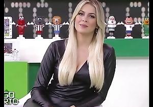 Renata Pot-head Peituda Gostosa