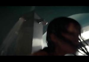 Jennifer Lawrence Far-out