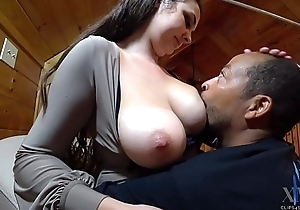 Victoria is full be beneficial to milk, xavier slaking nourishment involving
