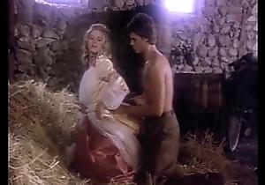 Lusty-liaisons-1-(vasnive-znamosti-2,-eroticky-film-usa-1994-hraju--katarina-brychtova