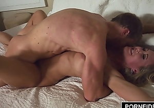 Pornfidelity milf big wheel brandi vehement creampie