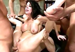 Sex hard labour hypno training hd