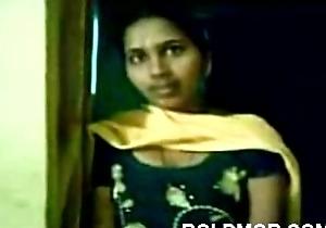 Desi kannada girl sexual congress sheet instalment