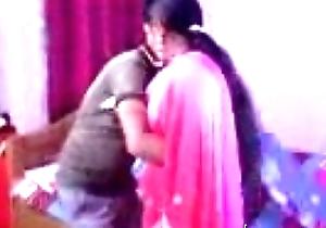 Indian hardcore fuck