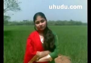 Indian bangla muto become man