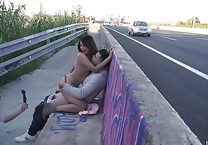 Unsound lovemaking not allowed compilation