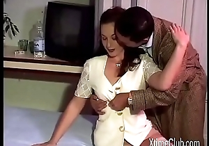 Best pornstars for italian porn atop xtime club vol. twenty one