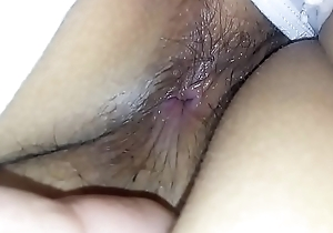 ID card wife?s butthole