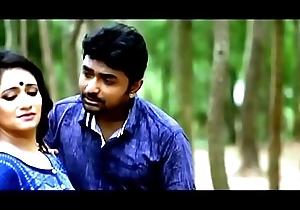 Bengali making love short film with bhabhi fuck.mp4